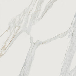 Bookmatch  Calacatta Reale JW 02 | Ceramic panels | Mirage