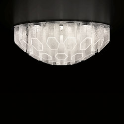 Trim | General lighting | Barovier&Toso