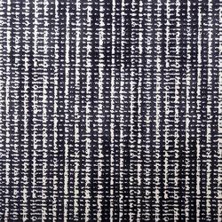 Kymo | Formatteppiche / Designerteppiche | Sabine Röhse