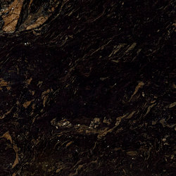 Granite Collection NATURAMIA | Barocco | Natural stone slabs | LEVANTINA