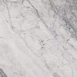 Granite Collection NATURAMIA | Portobello | Lastre | LEVANTINA