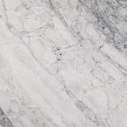 Portobello | Natural stone panels | LEVANTINA