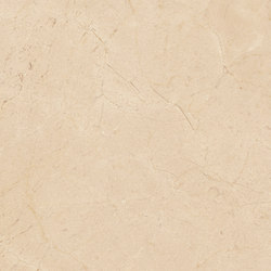 Marble Crema MarfiL Coto® | Natural stone slabs | LEVANTINA