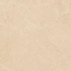 Crema Marfil Coto® | Natural stone panels | LEVANTINA