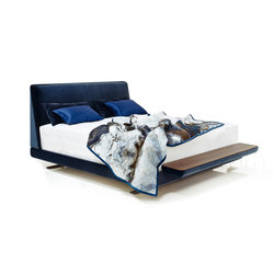 Maxime | Double beds | Wittmann