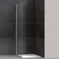 Spirit | Shower cabins / stalls | COLOMBO DESIGN