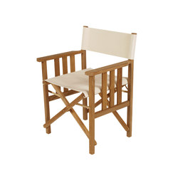 Safari | Armchair | Garden chairs | Barlow Tyrie