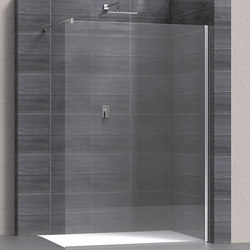 Shadow | Shower cabins / stalls | COLOMBO DESIGN