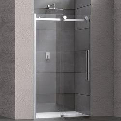 Whisper | Shower cabins / stalls | COLOMBO DESIGN