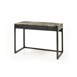 Lucas | Tables consoles | Wittmann