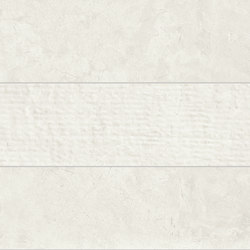 Marstood | Marble 04 | Pulpis Beige | 10x60 | Ceramic tiles | TERRATINTA GROUP