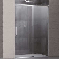 Wind | Shower cabins / stalls | COLOMBO DESIGN