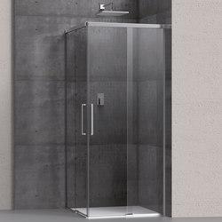 Wind | Shower cabins / stalls | COLOMBO DESIGN