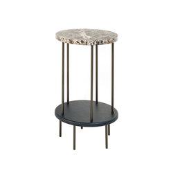 DD Table 30 | Tables d'appoint | Wittmann