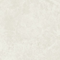 Marstood | Marble 04 | Pulpis Beige | 60x60 matt | Carrelage céramique | TERRATINTA GROUP