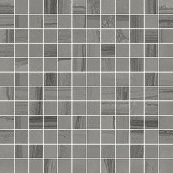 Mosaico 144 Gris Allure JW 08 | Floor tiles | Mirage