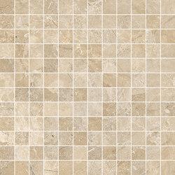Mosaico 144 Opera Beige JW 10 | Ceramic tiles | Mirage
