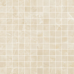 Mosaico 144 Royal JW 03 | Floor tiles | Mirage