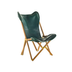 Research and select garden armchairs from unopi online for Sessel klappbar