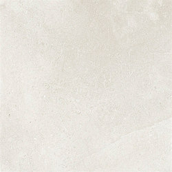 Marstood | Stone 01 | Leccese | 60x60 matt | Ceramic tiles | TERRATINTA GROUP