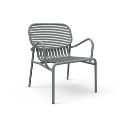 Week-End | armchair | Poltrone da giardino | Petite Friture