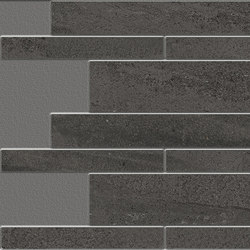 Marstood | Stone 03 | Burlington Brick Wall | Carrelage céramique | TERRATINTA GROUP