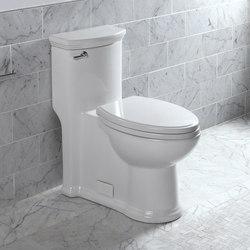 Lirico Toilet H258 | WCs | Lacava