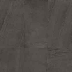 Marstood | Stone 03 | Burlington | Floor tiles | Ceramica Magica