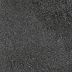 Marstood | Stone 04 | Ossidiana | 60x60 slate | Ceramic tiles | TERRATINTA GROUP