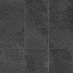 Marstood | Stone 04 | Ossidiana | Floor tiles | Ceramica Magica