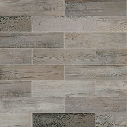 Brick Shaded HM 11 | Ceramic tiles | Mirage