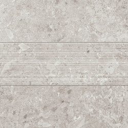 Marstood | Stone 05 | Ceppo di Gré | 10x60 | Ceramic tiles | TERRATINTA GROUP