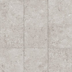 Marstood | Stone 05 | Ceppo di Gré | 60x60 matt | Ceramic tiles | TERRATINTA GROUP