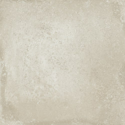 Cottocemento Pearly HM 01 | Floor tiles | Mirage
