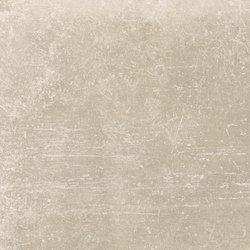 Cottocemento Camel HM 02 | Ceramic tiles | Mirage