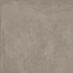 Cottocemento Tan HM 04 | Ceramic tiles | Mirage