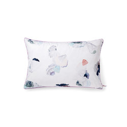 Minerals | Rectangular Cushion | Cushions | Petite Friture