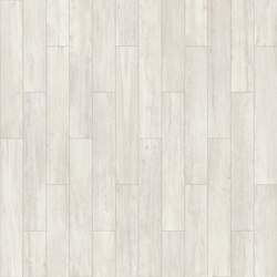 Marstood | Wood 01 | White | Ceramic panels | Ceramica Magica