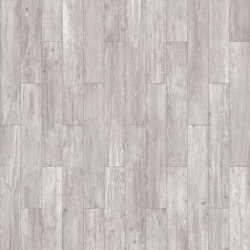 Marstood | Wood 03 | Grey | Ceramic panels | TERRATINTA GROUP