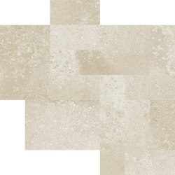 Wilk Pearly HM 01 | Floor tiles | Mirage