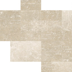 Wilk Camel HM 02 | Floor tiles | Mirage