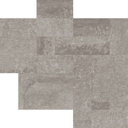 Wilk Peppery HM 03 | Floor tiles | Mirage