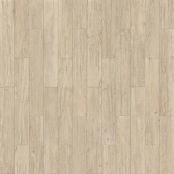 Marstood | Wood 02 | Beige | Ceramic panels | TERRATINTA GROUP
