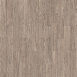 Marstood | Wood 04 | Taupe | Ceramic panels | TERRATINTA GROUP