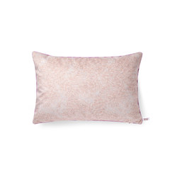 Volutes | Rectangular cushion | Kissen | Petite Friture