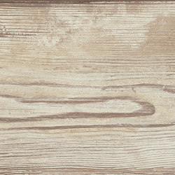 Wood Plaster HM 10 | Ceramic tiles | Mirage