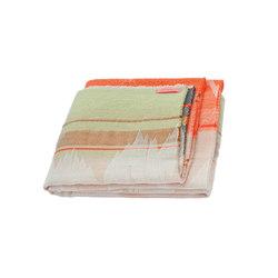 ISH | Blanket | Bettdecken / Kopfkissen | Tuttobene
