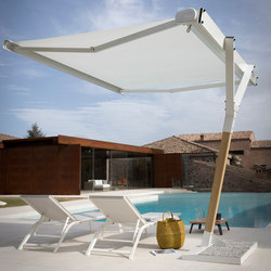 SALENTO   Parasols from Unopiù | Architonic