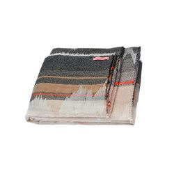 ISH | Blanket | Duvets / pillows | Tuttobene