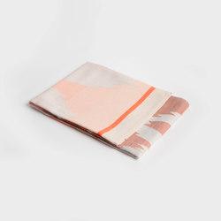 ISH | Towels | Accessori | Tuttobene